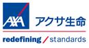 アクサ生命保険株式会社