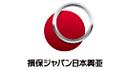 損保ジャパン日本興亜保険株式会社